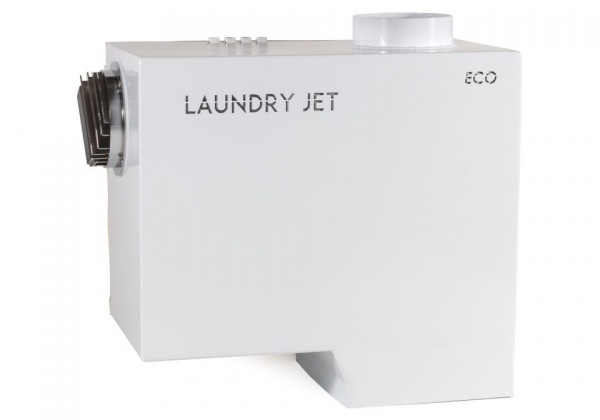 Laundry Jet | Eco